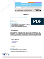 RA19_Lycee_G_SNT_2nd_zoom_1160800.pdf