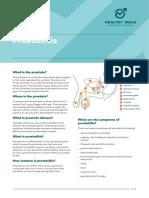 prostatitis_fact_sheet_healthy_male_2019.pdf