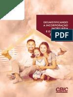 Cartilha_Patrimonio_de_Afetacao
