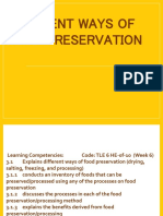 Different way of food preservation.pptx