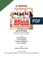 Belle Ripiene Cs Tour 2020