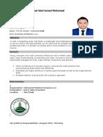15151.pdf.pdf