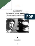 Bertelli-La-societaspettacolo