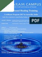 booklet-internal-sound-healing-training