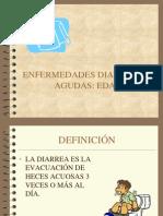 Mejor PDF Edas