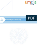 Payment Processing_UserGuide_v1.5