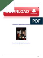 business_math_frank_s_budnick_4th_edition_solution_manual (1).pdf