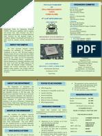 FPGA Workshop 2019