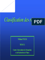 classifications.pdf