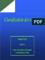 classifications.pdf