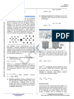 FIS 18 DILATAÇÃO.pdf