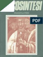 PSICOSINTESI - aprile 1996