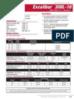 c6102.pdf