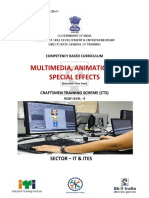 CTS Multimedia Animation and Special Effects_CTS_NSQF-4.pdf