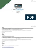 Microsoft.Premium.AZ-103.by_.VCEplus.85q-DEMO.pdf