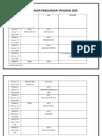 RPT-2020-Bahasa-Melayu-Tahun-4-KSSR-Semakan-mengikut-tajuk (1)