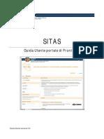 manuale SITAS.pdf