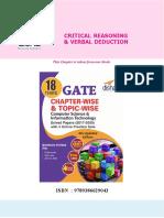 disha_publication_general_aptitude_past_questions_critical_reasoning._CB514611142_