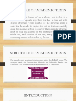Lec6 Stucture of Academic Text IMRAD.pptx