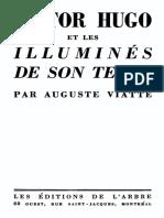 Victor_Hugo_et_les_illumines_de_son_temps_000001158.pdf