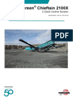 Powerscreen-Chieftain-2100X-2-Deck-Technical-Specification-Rev-8-01-01-2016.pdf