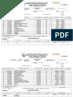 TDR OW A27.5