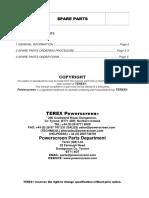 1000sr Spare Parts Manual (Elec. Dwg@AMTC)-ilovepdf-compressed.pdf
