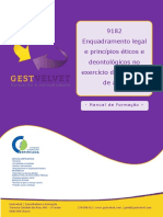 9182.pdf