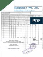 IMG_20191025_0001.pdf