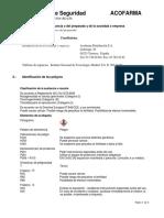 Fenolftaleina.pdf