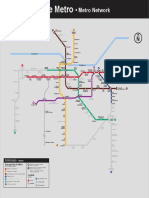 metrored_servicios_2019_11_11.pdf