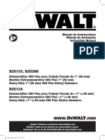 D25134 Instruction Manual.pdf