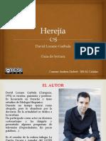 herejia-161013214308