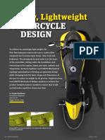 speedy-lightweight-motorcycle-design-aa-v12-i3