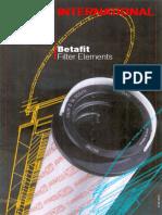 E7205-1-07-02_betafit.pdf