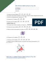 PRÁCTICA 1 ESTRUCTURAS CRISTALINAS 2019-2020-convertido