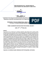CONFERENCEPAPER.pdf