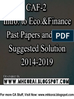 Past Paper IEF by www.mhkorai.blogspot.com.pdf