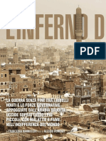 yemen.pdf