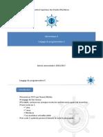 langage C.pdf
