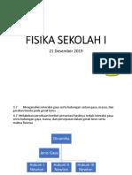 10 Fisika Sekolah I.pdf
