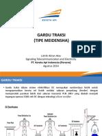 415790_GARDU TRAKSI MEIDENSHA.pptx
