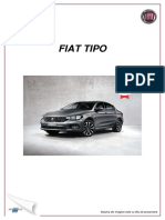 Fisa-Fiat-TIPO-septembrie-2016.pdf