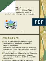 181148056-Konsep-Dasar-Keperawatan-Keluarga-ppt.ppt