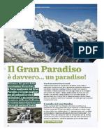 Revista Italiana Mariangeles