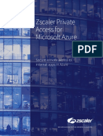 zpa-for-azure