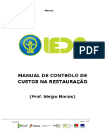 manual-de-controlo-de-custos-na-restauracao-final