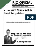 PM_SERRINHA AVIOES