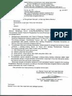 na_ruu_ri-minamata.pdf