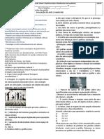 avaliação 1 bimestre 2019 SIMPLICIANO 1 TERMO.docx